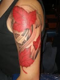 die besten 25 tattoo shops denver ideen auf pinterest fuchs