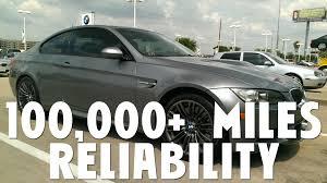 maintenance cost for lexus bmw e92 m3 reliability 133 000 mile cost repairs u0026 maintenance