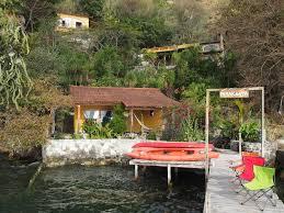 pamakanya lakeside villa u0026 bungalows vrbo