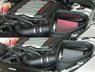 camaro lt1 performance parts 2016 2018 camaro lt1 v8 performance parts