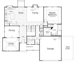 ivory home floor plans ivory home floor plans next interior supply dayton baddgoddess com