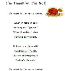 thanksgiving poem on hbrandt poetry section primary