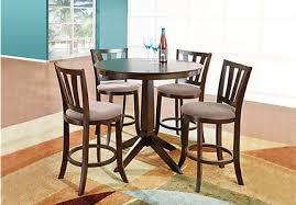 dining room sets under 300
