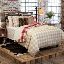 Bed Bath And Beyond King Comforter Sets American Style With Lady Antebellum Above U0026 Beyondabove U0026 Beyond