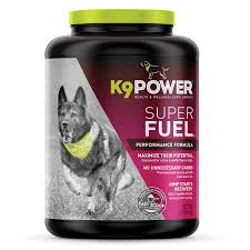 belgian shepherd for sale philippines energy and muscle nutritional supplement for dogs super fuel