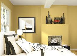 best soft yellow paint color for bedroom colors bathroom