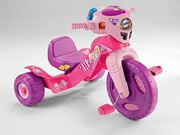 fisher price lights and sounds trike fisher price barbie lights sounds trike toyscrates com