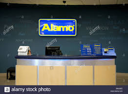 compact cars alamo alamo rent a car stock photos u0026 alamo rent a car stock images alamy
