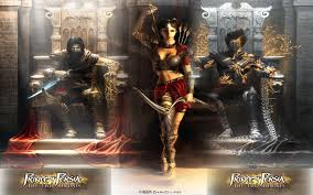 wallpaper dark prince prince of persia the two thrones wallpapers modafinilsale