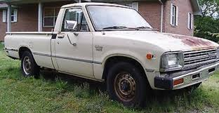 toyota cars for sale toyota hilux classic cars for sale used cars on buysellsearch