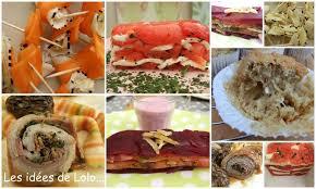 cuisine de paques cuisine de pâques la popote de