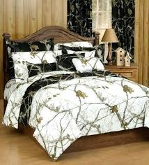 camouflage bedrooms camouflage bedroom lesgavroches co