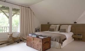 chambre couleur chaude décoration chambre couleur chaude ou froide 11 nancy chambre