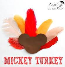 256 best crafty ideas images on disney crafts disney