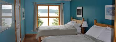 Bed Breakfast Bed U0026 Breakfasts Algoma Country