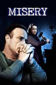 Rutger Hauer Blind Fury Blind Fury 1990 Filme Online