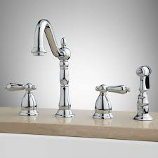 widespread kitchen faucet 20 best kitchen faucets images on kitchen faucets