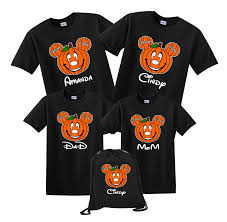 halloween t shirts promotion shop for promotional