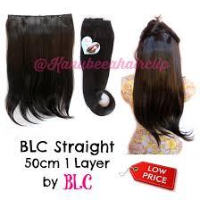 harga hair clip hair clip murah dan bagus hair clip murah