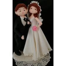 wedding cake top wedding cake topper groom cake topper wedding cake