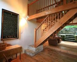 Manor Cottages Burford by 80 Best Manor Cottages Our Properties Images On Pinterest