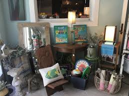 Home Interiors And Gifts Website Southern Design Living Coastal Home Decor Englewood Fl
