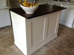 kitchen island makeover ideas kitchen island makeover kitchen island makeover kitchen island