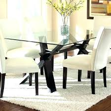kitchen and dining room tables designer kitchen tables dining table new design kitchen designer