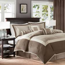 Duvet Comforter Set Buy Tan Bedding Comforter Sets From Bed Bath U0026 Beyond