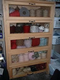 Yarn Storage Cabinets Yarn Storage Cabinets Yarn Storage Cabinets Yarn Storage Cabinet