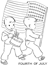 us flag coloring pages flags coloring veteran american flag coloring page flags coloring