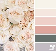 1355 best design seeds palettes misc images on pinterest