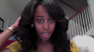 body wave hairstyle pictures displaying images for brazilian body wave hairstyles medium hair