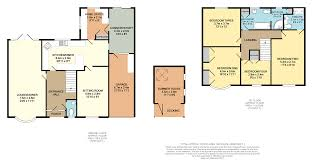 4 bedroom detached house for sale in swallowbeck avenue lincoln