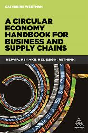 a supply chain revolution how the circular economy unlocks new