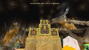 stampylonghead battle mini game 10 in a row challenge 1 stampy