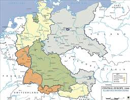 Blank Map Of Central Asia by Europe Political Blank Map