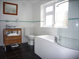 Half Bathroom Decorating Ideas Pictures Bathroom Contemporary Bathroom Design Ideas Modern Showers Small