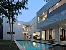 aia houston showcases local homes and architects in 2012 annual