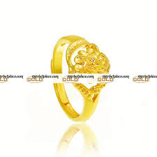 wholesale gold rings images Gold rings wholesale price new gold ring models for men gold ring jpg