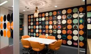 home decor dallas texas furniture furniture rental dallas texas room design decor