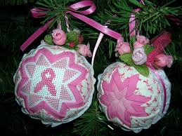 112 best breast cancer pink ribbon cross stitch images on