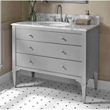 42 Inch Vanity Base Simple 70 Fairmont Designs Bathroom Vanities Inspiration Of