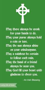 Sayings About Home by Best 25 Irish Love Quotes Ideas On Pinterest Irish Sayings