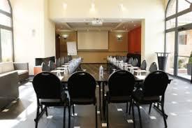 les tilleuls chambre d hote les chambres d hôtes office de tourisme et des congrès de lille