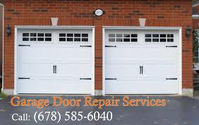garage door service charlotte nc emergency garage door repairs perth image collections doors