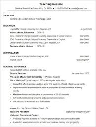 Technical Program Manager Resume Cheap Critical Analysis Essay Ghostwriter Website For Phd Academic
