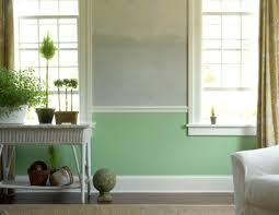 benj moore new color stories collection breaks the rules benjamin moore