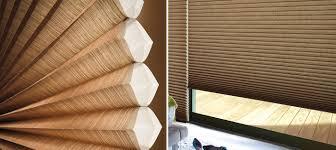 alustra duette honeycomb shades ruffell u0026 brown window fashions