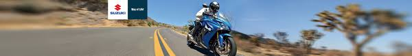 suzuki motorcycles for sale new and used suzuki motorbikes